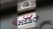 HSBC To Axe Thousands of Jobs