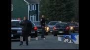 Разкриха самоличността на жертвите на масовото убийство в Нютаун
