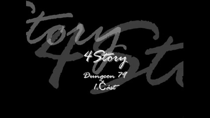 4story-dungeon 79. 1.