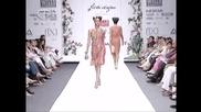 fashiontv Ftv.com - Kavita Kharayat