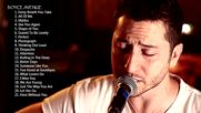 Boyce Avenue Greatest Hits - Boyce Avenue Acoustic playlist 2018