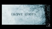 Ekove Efrits - Hills of Ashes