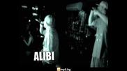 Big Sha (шамара) - Мръсни Танци ( Hq )