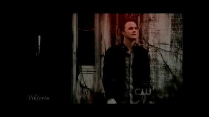 • Elena and Damon | Даже мен да ме няма на белия свят