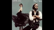 Al Di Meola - Midnight Tango