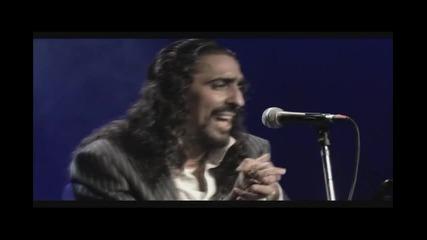 Diego El Cigala - Youkali