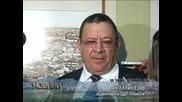 Пловдивската полиция банда от телефонни измамници - последни новини по случая