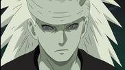 Naruto Shippuden - 425 ᴴᴰ