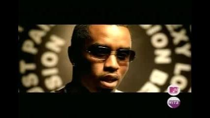 + превод ! Mario Winans ft. P. Diddy - I Dont Wanna Know ( Високо Качество )