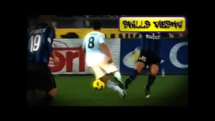 Skills Fiesta volume 2