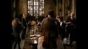 Harry Potter Outtakes