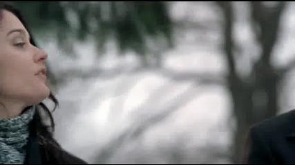 Бягство от Затвора Сезон 1 Епизод 15 / Prison Break Season 1 Episode 15