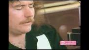 Freebird - Lynard Skynard (live)