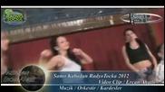 Samo Kabadan Kuchek Radyotocka ( Ercan Ahatli & Ork.kardesler ) Кючек - И много секси момичета
