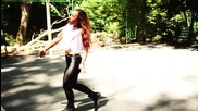 Zelma - Cka do qe ndodhe (official Video Hd)