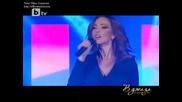 Видео !! Глория - Обсебена от теб в Джаза събота вечер