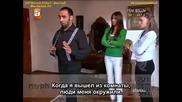 Мъжът от Адана Adanali еп.63 Турция Руски суб.