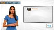 Customize Vipre® Antivirus