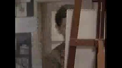 Mr Bean - Изобразително Изкуство