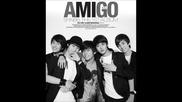 0810 Shinee - Amigo[2 Album-repackage-1]full