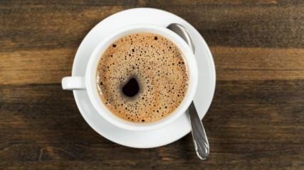 5 факта които феновете на кафето трябва да знаят