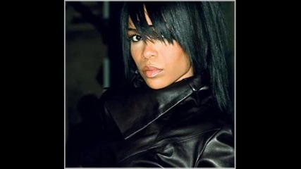 Michelle Williams-if you wanna go (new Song 2011)