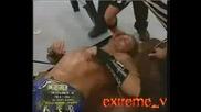 John Cena Numb