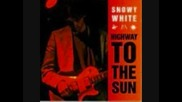 Snowy White - Keep on Working ( with Gary Moore )