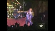 Helloween - Hell Was Made In Heaven (Live)