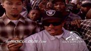 За първи път в сайта ! Eazy-e Real Muthaphuckkin Gs - Hd Directors Cut - Explicit