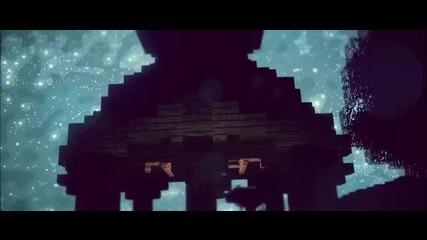 Starfallmmo Papermoon Cinematic Minecraft Shortfilm