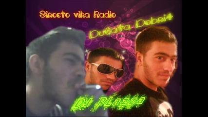 Dj.plazza 2013 mix