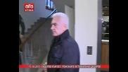 Сидеров към Всс: Поискайте оставката на Цацаров /15.10.2015 г./