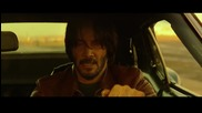 John Wick *2014* Trailer