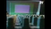 Jean Michel Jarre - Equinoxe Part 4