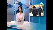 В парламента се скараха за Закона за МВР - Новините на Нова