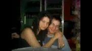 Моите Приятели - Снимки