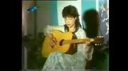 Mariq Neikova - Dvama[k0zia Rog]