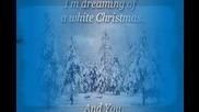White Christmas - Boney M - Превод