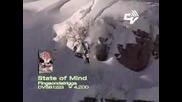 State Of Mind Movie Trailer