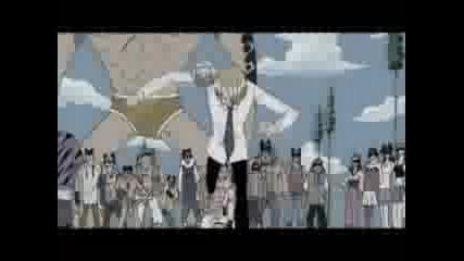 One Piece - Frontline
