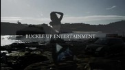 Румънско! • Faydee Ft Lazy J - Laugh Till You Cry [ Официално Видео ] + Превод