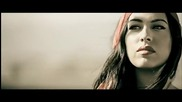 Agent Greg feat. Natasha Katsara - The Only One ( Official Video) превод & текст