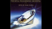 Royal Philharmonic Orchestra - Hits Of Pink Floyd