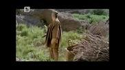 Али Баба - bg audio - част 2 Btv