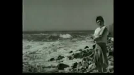 Лили Иванова - Бялата Лодка