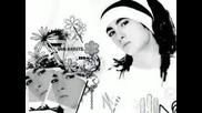 Сладурите от Tokio Hotel