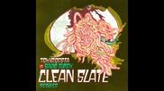 *2013* Tokimonsta ft. Gavin Turek - Clean slate ( Blood Diamonds remix )