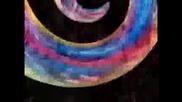 Psy Trance 2008 Psychedelic Visuals - Atom Grinder psytrance.flvat