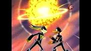 Лунатиците - Луди за връзване Епизод 3 Бг Аудио hq